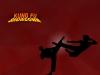 Kung-Fu-Showdown