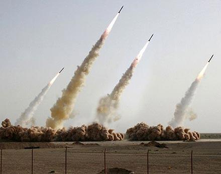 irainian-missile-1