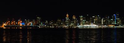 Vancouver Header