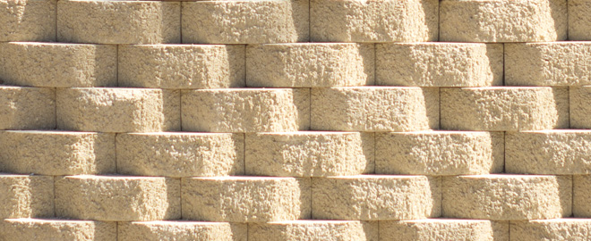 Wall Header