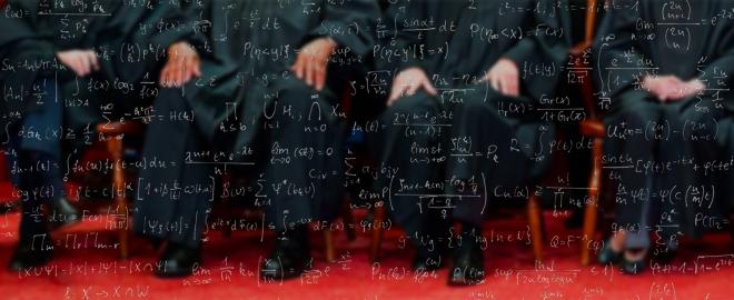 Supreme Court calculations header